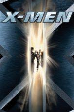 Nonton Movie X-Men Sub Indo