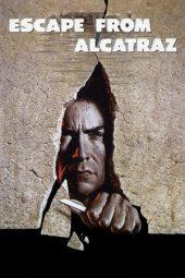 Nonton Online Escape from Alcatraz Sub Indo