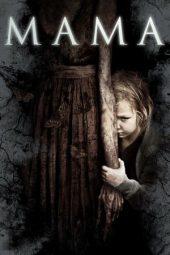 Nonton Online Mama (2013) Sub Indo