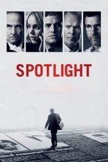 Nonton Movie Spotlight (2015) Sub Indo