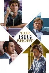 Nonton Online The Big Short (2015) Sub Indo