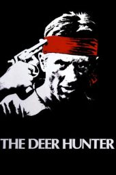 Nonton Online The Deer Hunter (1978) Sub Indo