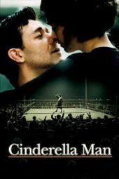 Nonton Online Cinderella Man Sub Indo