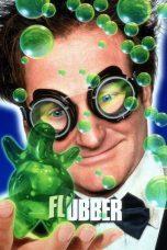Nonton Movie Flubber Sub Indo