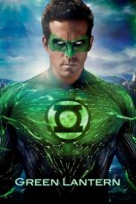Nonton Movie Green Lantern Sub Indo
