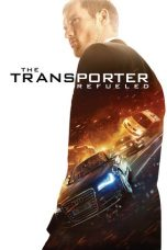 Nonton Movie The Transporter Refueled Sub Indo