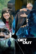 Nonton Movie Get Out (2017) Sub Indo