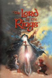 Nonton Online The Lord of the Rings (1978) Sub Indo