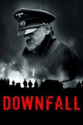 Nonton Online Downfall (2004) Sub Indo