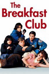 Nonton Online The Breakfast Club (1985) Sub Indo