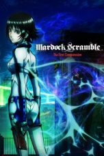 Nonton Movie Mardock Scramble: The First Compression (2010) Sub Indo