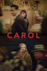 Nonton Movie Carol (2015) Sub Indo