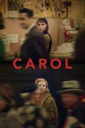 Nonton Online Carol (2015) Sub Indo