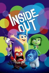 Nonton Online Inside Out (2015) Sub Indo