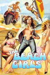 Nonton Online The Beach Girls (1982) Sub Indo