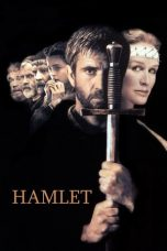Nonton Movie Hamlet (1990) Sub Indo