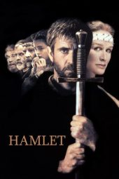Nonton Online Hamlet (1990) Sub Indo