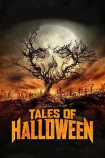 Nonton Movie Tales of Halloween (2015) Sub Indo