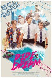Nonton Online Pipe Dream (2015) Sub Indo