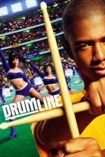 Nonton Movie Drumline (2002) Sub Indo