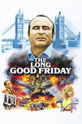 Nonton Online The Long Good Friday Sub Indo