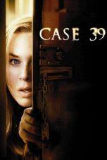 Nonton Movie Case 39 (2009) Sub Indo