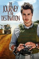 Nonton Movie The Journey Is the Destination (2016) Sub Indo
