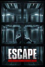 Nonton Movie Escape Plan (2013) Sub Indo
