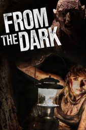 Nonton Online From the Dark (2014) Sub Indo
