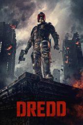 Nonton Online Dredd (2012) Sub Indo