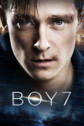Nonton Online Boy 7 (2015) Sub Indo