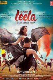 Nonton Online Ek Paheli Leela (2015) Sub Indo