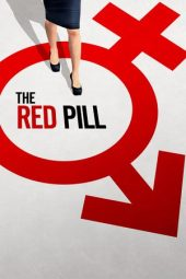 Nonton Online The Red Pill (2016) Sub Indo