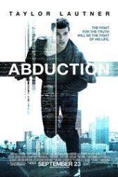 Nonton Online Abduction (2011) Sub Indo