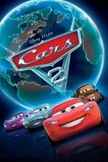 Nonton Movie Cars 2 (2011) Sub Indo