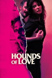 Nonton Online Hounds of Love (2016) Sub Indo