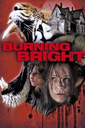 Nonton Online Burning Bright (2010) Sub Indo