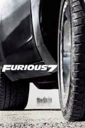 Nonton Online Furious 7 (2015) Sub Indo