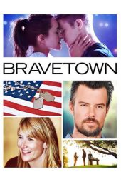 Nonton Online Bravetown (2015) Sub Indo