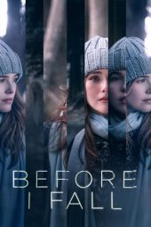 Nonton Online Before I Fall (2017) Sub Indo