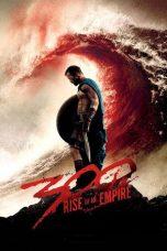Nonton Movie 300: Rise of an Empire (2014) Sub Indo