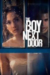 Nonton Online The Boy Next Door (2015) Sub Indo