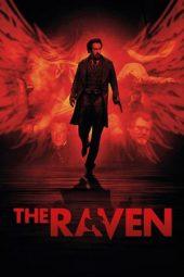 Nonton Online The Raven (2012) Sub Indo