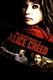 Nonton Online The Disappearance of Alice Creed (2009) Sub Indo
