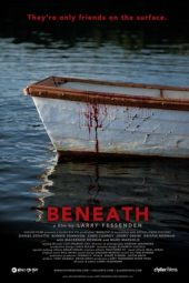 Nonton Online Beneath (2013) Sub Indo