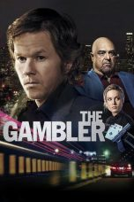 Nonton Movie The Gambler (2014) Sub Indo
