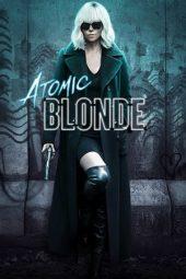 Nonton Online Atomic Blonde (2017) Sub Indo