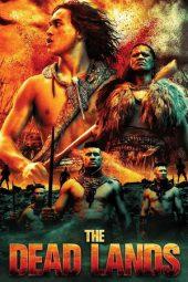 Nonton Online The Dead Lands (2014) Sub Indo