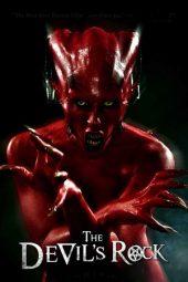 Nonton Online The Devil's Rock (2011) Sub Indo