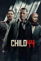 Nonton Online Child 44 (2015) Sub Indo